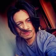 rodinm13's profile photo