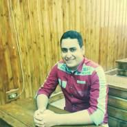 fawzya30's profile photo