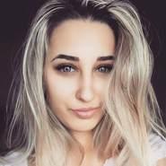 rhoda784's profile photo