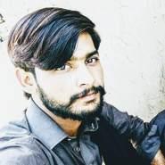 mahra642's profile photo