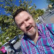 chrisbeckert's profile photo