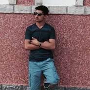 togrulc9's profile photo
