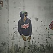 irfan7038's profile photo