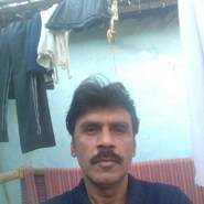 jaykantvishwakarma19's profile photo