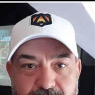 arnold405's profile photo