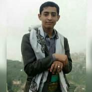 abduh_almhmwdy's profile photo