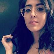 lyndzie's profile photo
