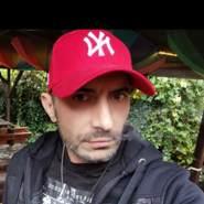 dny1982d's profile photo