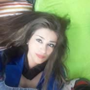 misteresss's profile photo