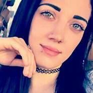 emliy75's profile photo