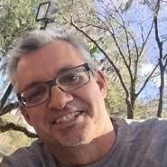 james6642's profile photo