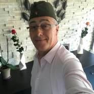 romeror49's profile photo