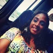 ingridg107's profile photo