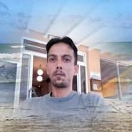 user_dljsp57841's profile photo