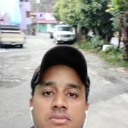 tomasp232's profile photo