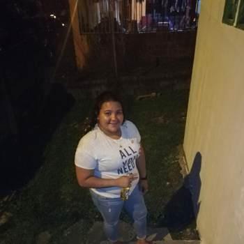 vanem862_Panama_Single_Female