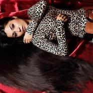 amaliabagirova's profile photo