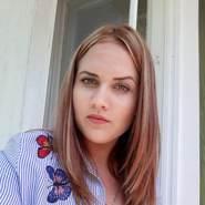 patricia32flor's profile photo