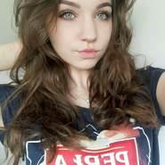 dsdfdffdfgfgfg's profile photo