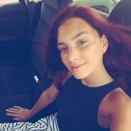 caroline1563's profile photo