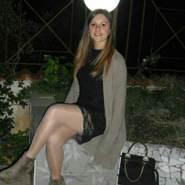 laurafasan's profile photo