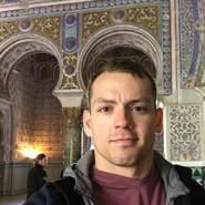 williamssnithy's profile photo