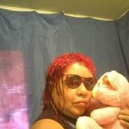 lilinas's profile photo