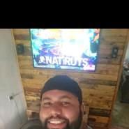 robertor842's profile photo