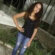brendaa245's profile photo