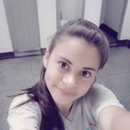 roseminded's profile photo