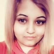 mayaa318's profile photo