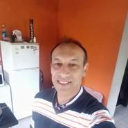 rogeliop45's profile photo