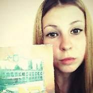 wsrelizabethrnq's profile photo