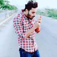 shoaibkhan77's profile photo