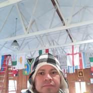ernestor287's profile photo