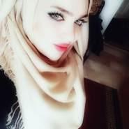 user_rx121's profile photo