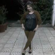 roro0973's profile photo
