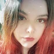 ignaciaa15's profile photo