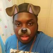 nealmartin's profile photo