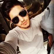 judim726's profile photo