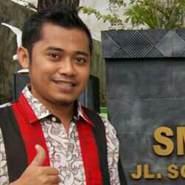 sudirmans17's profile photo