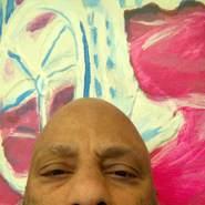 walterp276's profile photo