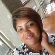 veraf410's profile photo