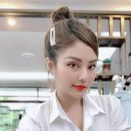 phongt285's profile photo
