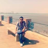 bahaaa207's profile photo