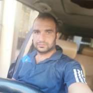 alif180's profile photo