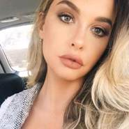 angelinam141's profile photo