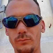 andrewe123's profile photo