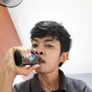 user_eibwd963's profile photo