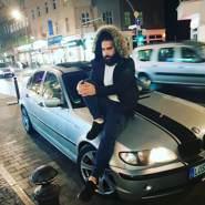 mohamadj220's profile photo